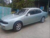Cần bán lại xe Nissan Bluebird đời 1994, nhập khẩu giá 90 triệu tại Hà Tĩnh