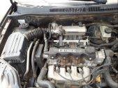 Bán ô tô Daewoo Gentra đời 2008, nhập khẩu nguyên chiếc, giá chỉ 145 triệu giá 145 triệu tại Thanh Hóa