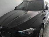 Cần bán xe BMW 520i mua 2014, đăng kí 2015, xe nhà sử dụng kĩ giá 1 tỷ 450 tr tại Tp.HCM