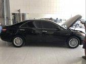 Bán ô tô Toyota Camry sản xuất 2008, màu đen, nhập khẩu nguyên chiếc, xe đẹp giá 670 triệu tại An Giang