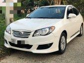 Bán xe Hyundai Avante đời 2015, màu trắng, 386 triệu giá 386 triệu tại Nghệ An
