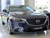 Mazda 6 2019 chỉ còn 782tr - trả trước chỉ 230tr nhận xe ngay giá 782 triệu tại Tp.HCM