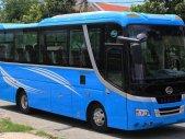 Xe khách Samco Felix Gi 30/34 chỗ ngồi - Động cơ 5.2 (Bầu hơi) giá 1 tỷ 850 tr tại Tp.HCM
