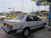 Bán Toyota Corona năm sản xuất 1982, màu trắng,   giá 20 triệu tại Tiền Giang