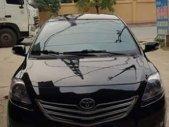 Bán Toyota Vios 2009 Limo nâng kịch E, xe đẹp keo chỉ máy zin 100% giá 235 triệu tại Thanh Hóa