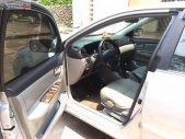 Bán ô tô Toyota Corolla altis 1.8G MT 2002, màu bạc, giá chỉ 238 triệu giá 238 triệu tại Bắc Giang