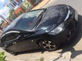 Bán Honda Civic đời 2008, màu đen, xe nhập, chính chủ giá 325 triệu tại Cần Thơ