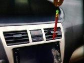 Bán xe Toyota Vios năm sản xuất 2008, màu bạc giá 249 triệu tại Hải Dương