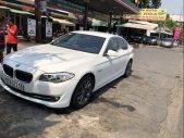 Bán xe BMW 520i đời 2012, xe nhà sử dụng còn mới giá 1 tỷ 110 tr tại Tp.HCM