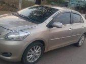 Bán xe Vios đời 2010, xe đi ít gia đình sử dụng giá 250 triệu tại Sơn La