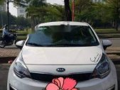 Cần bán Kia Rio sản xuất năm 2015, màu trắng, xe nhập xe gia đình, giá chỉ 455 triệu giá 455 triệu tại Tp.HCM