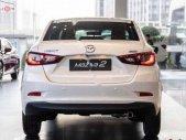 Bán xe Mazda 2 Premium 2019, màu trắng, Nhập khẩu Thái Lan  giá 564 triệu tại Tp.HCM