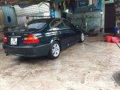Cần bán xe BMW 3 Series 318i đời 2003, nhập khẩu chính chủ, 181tr giá 181 triệu tại Hà Nội