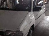 Cần bán Kia Pride năm sản xuất 1995, màu trắng, xe nhập, giá tốt giá 32 triệu tại Tp.HCM