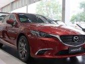 Cần bán xe Mazda 6 sản xuất 2019, màu đỏ, giá tốt giá 819 triệu tại Tp.HCM