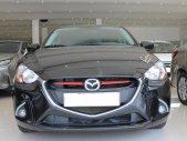 HCM bán Mazda 2 2018, sedan, màu đen, xe cũ đi 6000km giá 515 triệu tại Tp.HCM