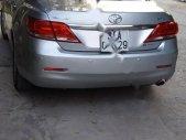 Bán Toyota Camry sản xuất năm 2011, màu bạc, 610 triệu giá 610 triệu tại Hải Dương