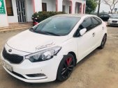 Cần bán xe Kia K3 1.6AT năm sản xuất 2016, màu trắng giá 560 triệu tại Hải Phòng