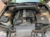 Bán ô tô BMW 3 Series 325i sản xuất 2003 số tự động giá cạnh tranh giá 245 triệu tại Tp.HCM