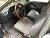 Bán Mazda 323 năm sản xuất 1994, màu xám, xe nhập Nhật giá 85 triệu tại Cần Thơ