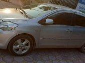 Cần bán xe Toyota Vios E sản xuất năm 2009, màu bạc như mới, 288 triệu giá 288 triệu tại Bắc Giang