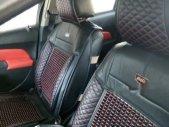 Bán xe Daewoo Lacetti SE 2009, màu đen, nhập khẩu, chính chủ giá 255 triệu tại Hải Phòng