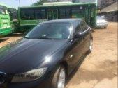 Cần bán BMW 3 Series 325 năm 2010, màu đen, xe nhập chính chủ  giá 550 triệu tại Tp.HCM