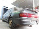 Cần bán xe Mazda 323 đời 1994, màu xám giá 40 triệu tại Thanh Hóa