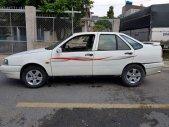 Bán xe Fiat Tempra đời 2001, ngoại hình còn rất đẹp giá 29 triệu tại Tp.HCM