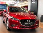 Xe Mazda 3 ưu đãi 25tr + bộ phụ kiện bảo vệ xe giá trị, bảo hành 5 năm, Lh Nhung 0907148849 giá 659 triệu tại Cần Thơ