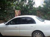 Cần bán Daewoo Lanos sản xuất 2003, màu trắng, nhập khẩu giá 67 triệu tại Bắc Giang