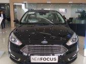 0358548613 - Bán xe Ford Focus Titanium 1.5L - số VIN 2019 - xe mới giao ngay giá 715 triệu tại Lào Cai