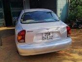 Bán Daewoo Lanos đời 2000, màu bạc, xe nhập, 75 triệu giá 75 triệu tại Gia Lai