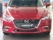 Bán Mazda 3 1.5 AT đời 2019, màu đỏ, mới 100% giá 639 triệu tại Tp.HCM