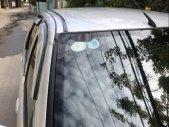 Bán Fiat Siena năm sản xuất 2002, màu bạc, xe nhập giá 87 triệu tại Tp.HCM