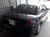 Bán Daewoo Nubira sản xuất 2003 còn mới, 109 triệu giá 109 triệu tại Cần Thơ