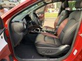 Bán ô tô Kia Cerato năm 2019, màu đỏ giá 559 triệu tại Tp.HCM
