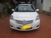 Bán Toyota Vios E năm sản xuất 2011, màu trắng chính chủ, 290tr giá 290 triệu tại TT - Huế