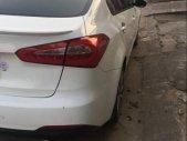 Bán ô tô Kia K3 1.6 MT đời 2015, màu trắng giá 445 triệu tại Nghệ An