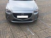 Bán Mazda 2 1.5AT Sedan sản xuất năm 2016, màu bạc    giá 462 triệu tại Tp.HCM