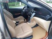 Cần bán xe Vios màu cát, sản xuất 2009, xe đi giữ gìn, nội ngoại thất đẹp giá 228 triệu tại Hải Dương