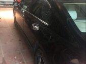 Cần bán lại xe Honda Civic năm sản xuất 2009, màu đen giá cạnh tranh giá 315 triệu tại Thái Nguyên