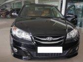 Bán Hyundai Avante 1.5MT, màu đen, đời 2014, xe chỉ đi gia đình giá 378 triệu tại Tp.HCM