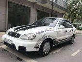 Cần bán xe Daewoo Lanos đời 2001, màu trắng giá 79 triệu tại TT - Huế