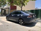 Cần bán xe Honda Civic sản xuất 2009 chính chủ, 320tr giá 320 triệu tại Khánh Hòa