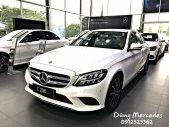 Bán Mercedes C200, Exclusive, G 2019 đủ màu, vay 90%, giao xe ngay - LH 0912523362 giá 1 tỷ 499 tr tại Hà Nội