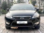 Bán Ford Mondeo 2.3AT 2009, form 2010 - LH: 0933.68.1972 giá 385 triệu tại Hà Nội