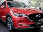 Mazda CX5 2.5 AWD 2019 - Ưu Đãi Cực Lớn - Hỗ Trợ Trả Góp giá 1 tỷ 19 tr tại Hà Nội