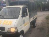 Bán Dongben DB1021 sản xuất 2011, tên tư nhân, khung mui phủ bạt giá 48 triệu tại Bắc Ninh