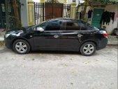 Bán xe Chevrolet Cruze năm 2010, màu đen chính chủ, giá tốt giá 260 triệu tại Nam Định